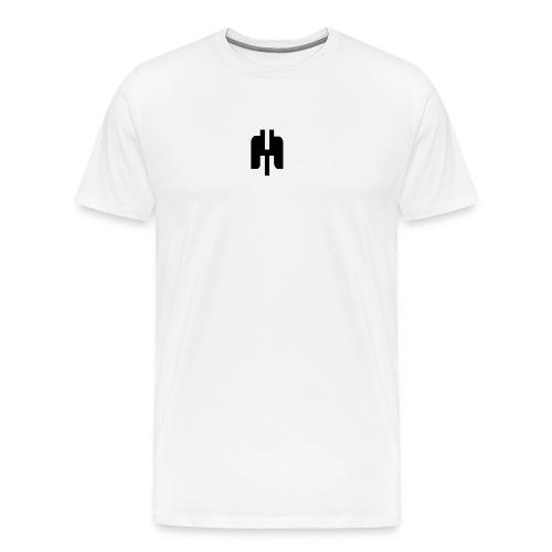 NorthShore Wings - Men's Premium T-Shirt