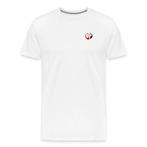 lovemore - Men's Premium T-Shirt