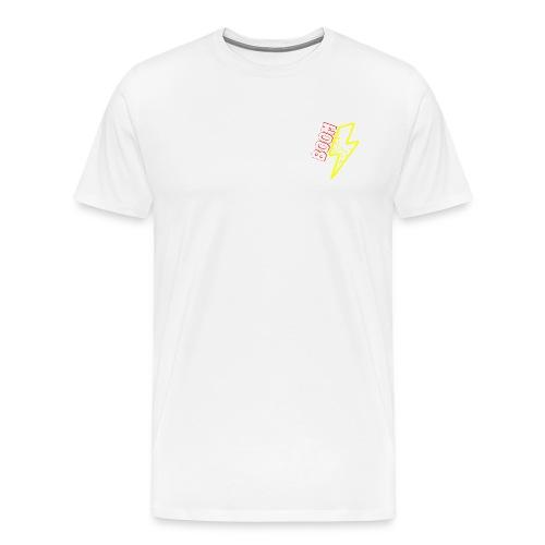 BOOM - Men's Premium T-Shirt