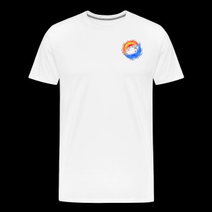 Flare - Men's Premium T-Shirt
