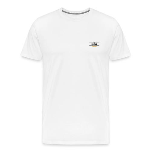 DuGame - Men's Premium T-Shirt
