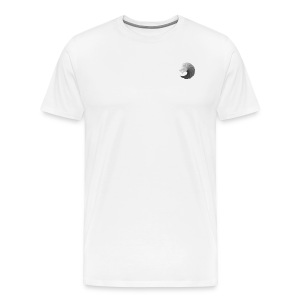 Climate Designs, Co (Lion) - Men's Premium T-Shirt