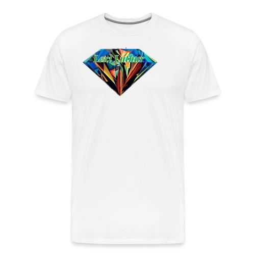 Lexi's Diamond - Men's Premium T-Shirt