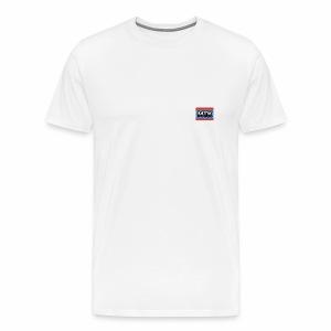MTK - Men's Premium T-Shirt