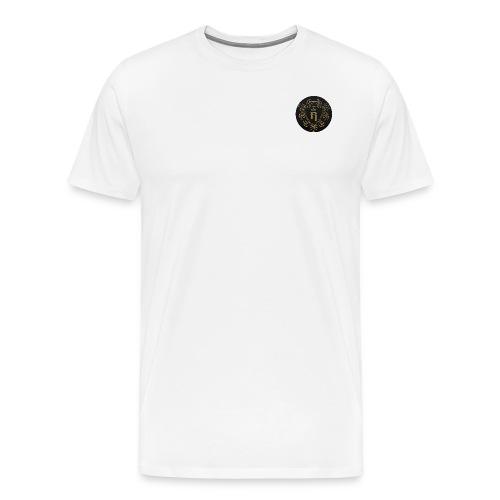 Royals Mark - Men's Premium T-Shirt