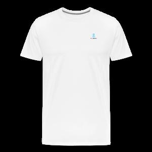 KUZZY SHIRT - Men's Premium T-Shirt