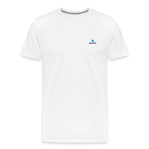 THIS IS THE LIMITED EDDITION SQUADDDDD SHIRT - Men's Premium T-Shirt