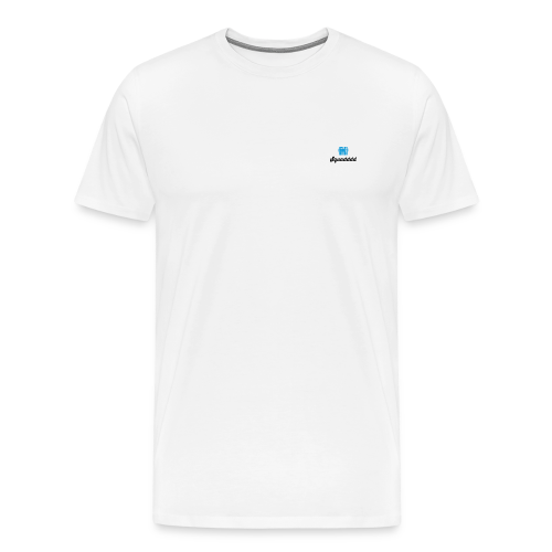 THIS IS THE LIMITED EDDITION SQUADDDDD SHIRT - Men's Premium T-Shirt