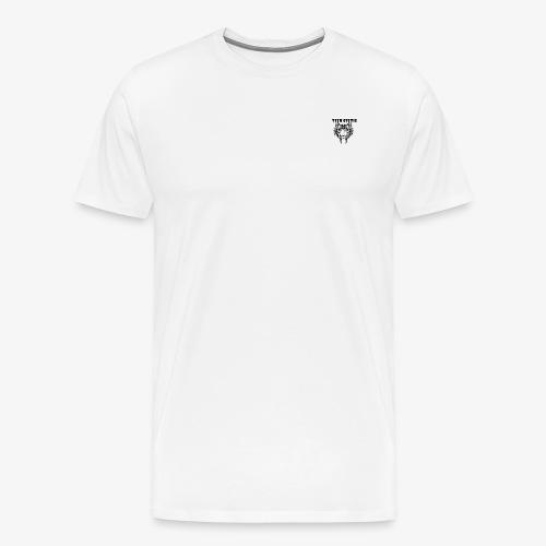 TTC GEAR - Men's Premium T-Shirt