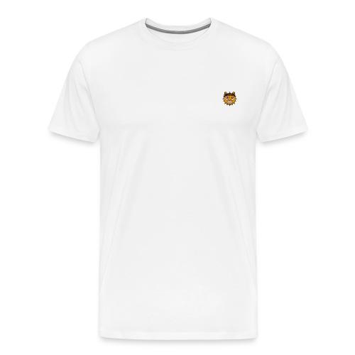 Glo gang Syymbol - Men's Premium T-Shirt
