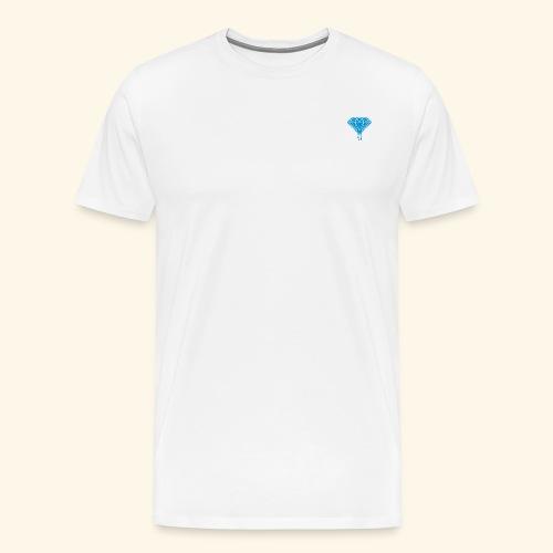 images 7 - Men's Premium T-Shirt