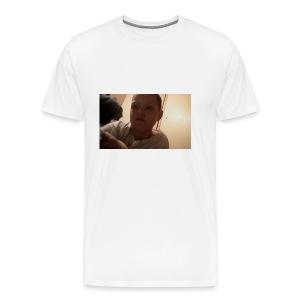 1510546506187 1383199939 - Men's Premium T-Shirt