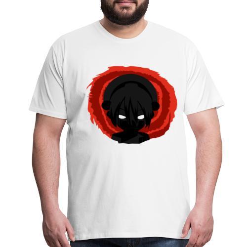 Toph - Men's Premium T-Shirt