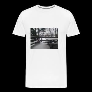 1515870933044 1340624097 - Men's Premium T-Shirt