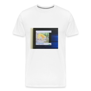 OPY - Men's Premium T-Shirt