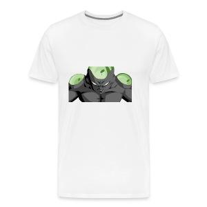 Freeza - Men's Premium T-Shirt