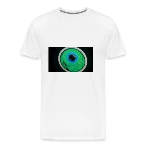 IMG 20171122 194536203 - Men's Premium T-Shirt
