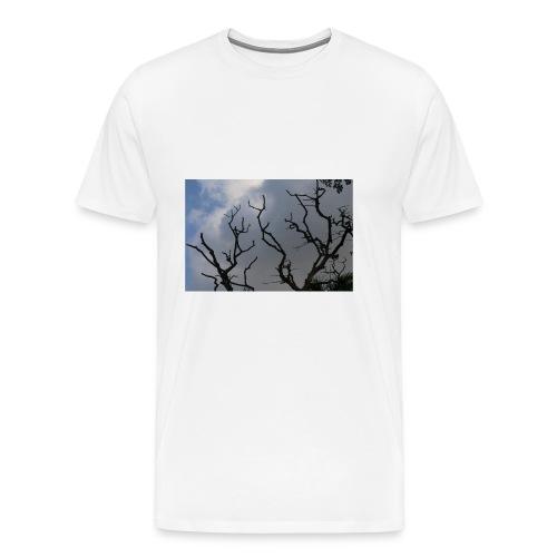IMG 2548 - Men's Premium T-Shirt