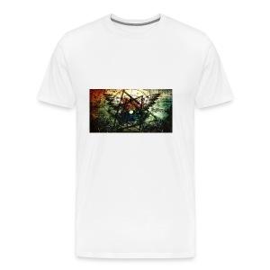 Image 845746 1456660116 - Men's Premium T-Shirt