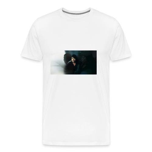 Acrimony - Men's Premium T-Shirt