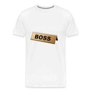 1512844997245 - Men's Premium T-Shirt