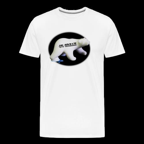 Yeah, You Like Mug - Men's Premium T-Shirt