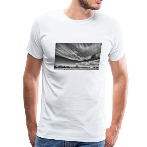 Pacific Boutiques - Men's Premium T-Shirt