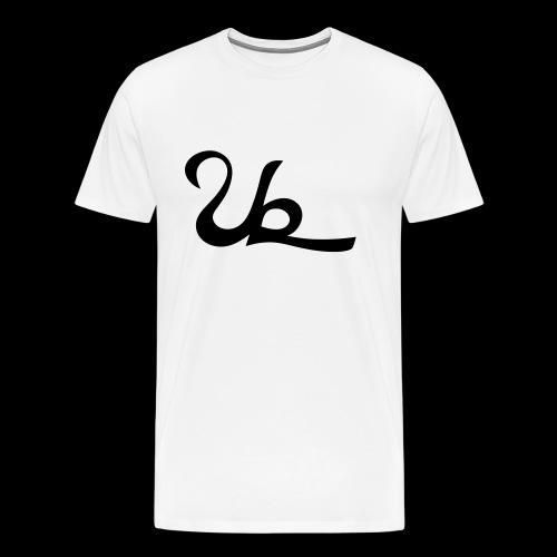 Ub - Men's Premium T-Shirt