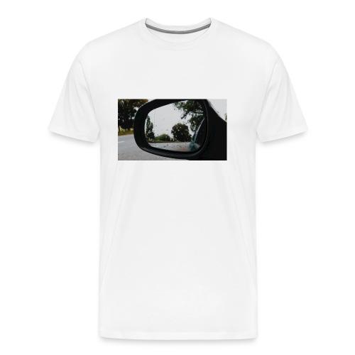 2016-05-05_05-15-34_1 - Men's Premium T-Shirt