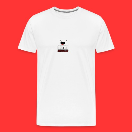 Marshmallow Kids - Men's Premium T-Shirt