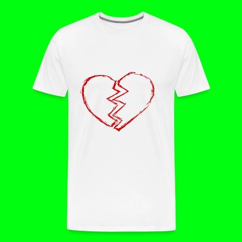 152959168399814627 - Men's Premium T-Shirt
