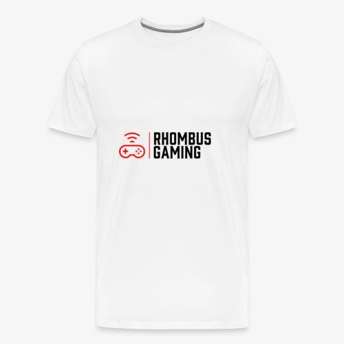 Dag - Men's Premium T-Shirt