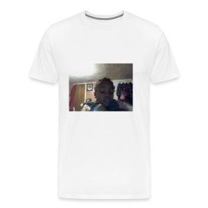 Savannah - Men's Premium T-Shirt