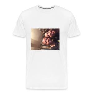 IMG 1253 - Men's Premium T-Shirt