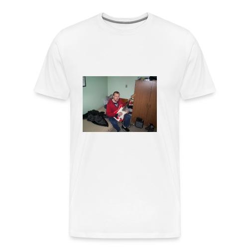 2013 12 14 15 02 25 - Men's Premium T-Shirt