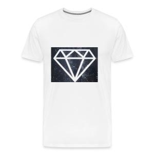 Garcia - Men's Premium T-Shirt