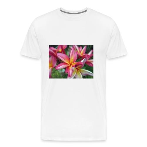 Pua - Men's Premium T-Shirt