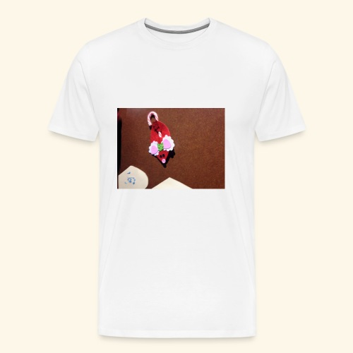 IMG 0186 - Men's Premium T-Shirt
