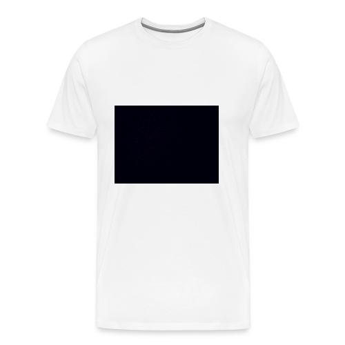 Don't wake - Men's Premium T-Shirt
