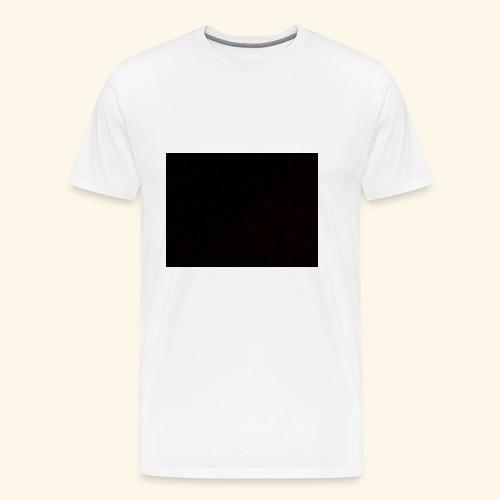 1522029157716 263926944 - Men's Premium T-Shirt