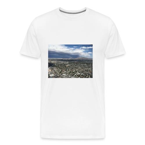 IMG 0175 - Men's Premium T-Shirt