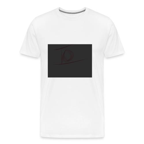 1499596610161 - Men's Premium T-Shirt