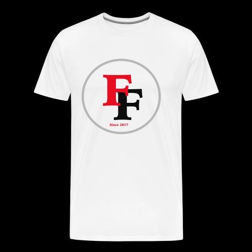 Freedom Fashion Originals - Men's Premium T-Shirt