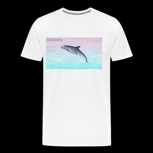 Dolpho - Men's Premium T-Shirt