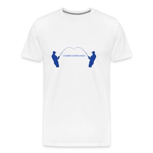 FFB - Men's Premium T-Shirt