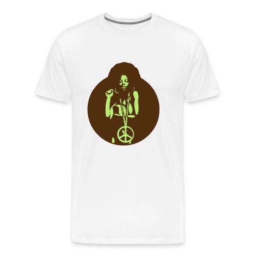 Soul Sista - Men's Premium T-Shirt
