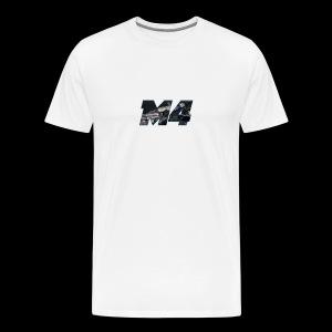 20180126 160938 - Men's Premium T-Shirt