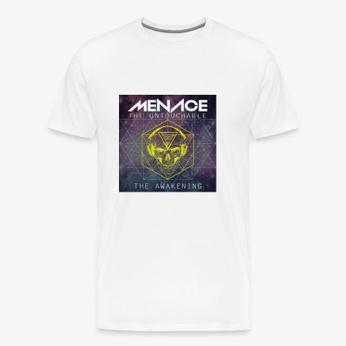 The Awakening 2 - Men's Premium T-Shirt