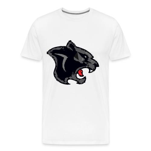 Tricksters - Men's Premium T-Shirt