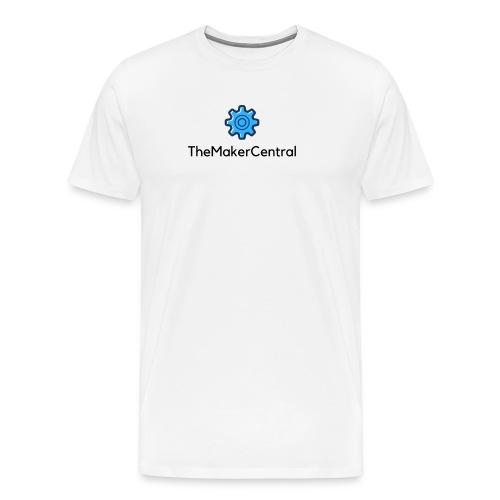 imageedit 5 9564070329 - Men's Premium T-Shirt